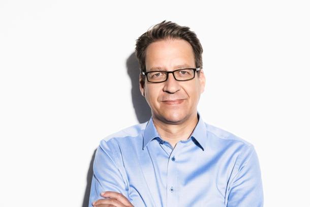 Stefan Birkner ,Corona Erlassen,Presse,News,Medien,Aktuelle,Politik