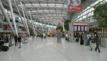 Airport Düsseldorf,Flughafen,Presse,News,Medien