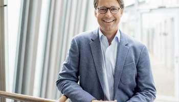 Andreas Scheuer,taz,Medien,News,Politik,Presse