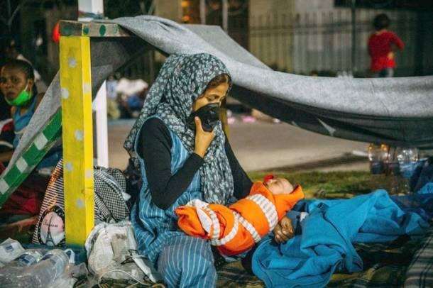 Athen,Griechenland,Presse,News,Medien,Aktuelle
