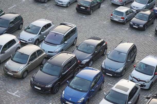 Autos,Autohersteller,Ersatzteile,Presse,News,Medien