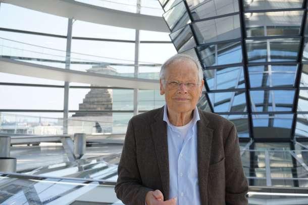 Axel Gehrke,AfD,Politik,Presse,News,Medien,Partei