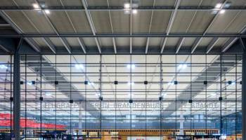 BER,Flughafen,Berlin,Presse,News,Medien,Aktuelle