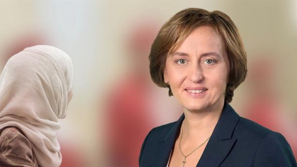 Beatrix von Storch,AfD,Berlin,