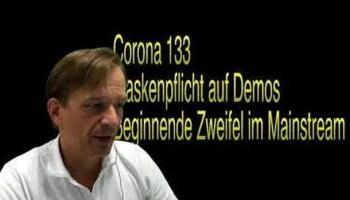 Bodo Schiffmann,Berlin,Presse,News,Medien,Aktuelle
