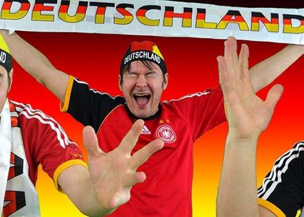 Fußballfans,Sport,Thomas Kutschaty,Presse,News,Medien