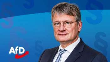 Jörg Meuthen,Berlin, AfD,Politik,Presse,News