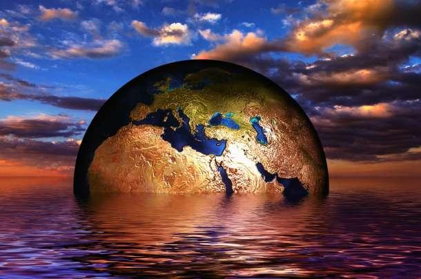 Klimaschutz,Fridays For Future,Presse,News