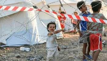 Lesbos,Presse,News,Medien,Flüchtlinge