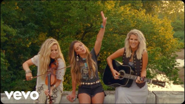 Runaway June,We Were Rich,Musik,Medien,Presse,News,