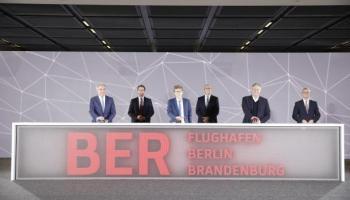 Willkommen am BER,BER,Berlin,Presse,News,Medien,Aktuelle
