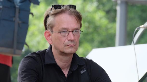 Bodo Schiffmann,News,Falschmeldungen,Schweinefurt,Fakenews