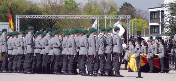 Bundeswehr,Soldaten,Presse,News,Medien,Aktuelle