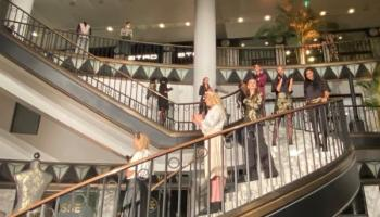 Aline CELI,Berlin,Fashion,Lifestyle,Mode,News,Medien