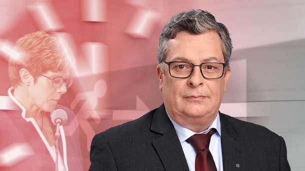 Carsten Hütter:,AfD,Berlin,Politik,Presse,News,Medien,