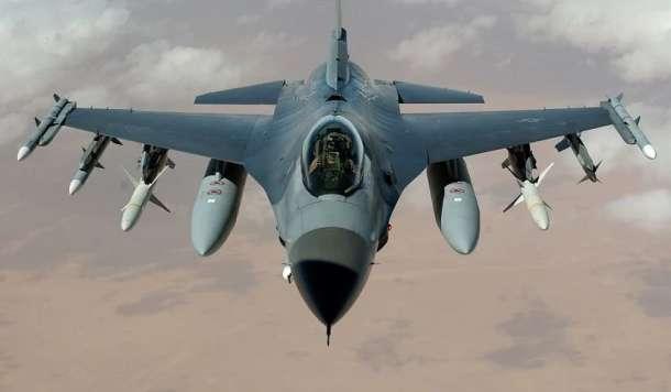Deutsche Luftwaffe,Steadfast Noon,Presse,News,Medien,Aktuelle