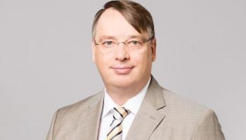 Frank Scheurell,Politik,Presse,News,Medien