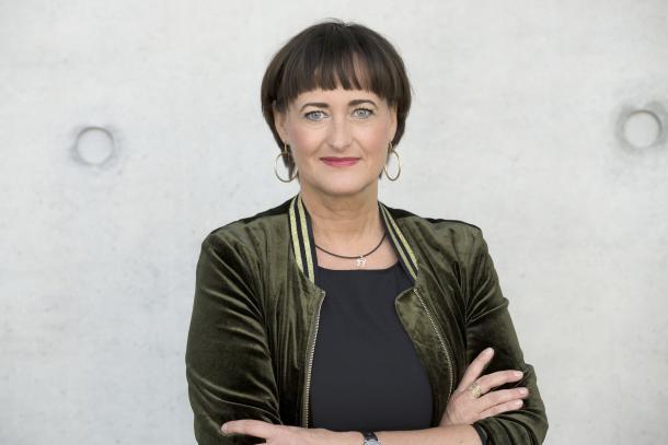 Staatstrojaner,Martina Renner,Linke,Politik,Presse,News,Medien