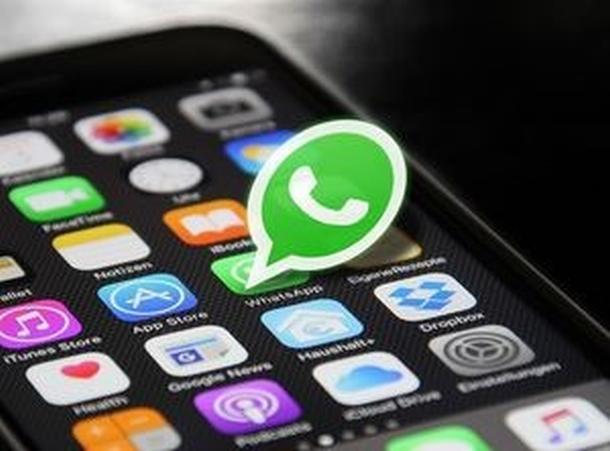 WhatsApp,Medien,Netzwelt,Presse,News
