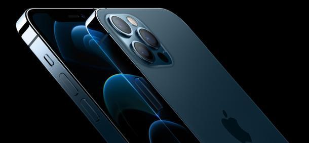 iPhone 12,iPhone,Apple,Presse,News,Medien