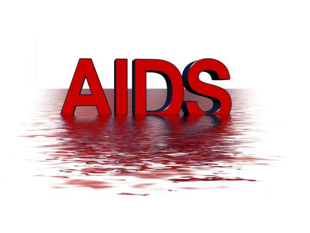 RKI veröffentlicht neue Daten zu HIV/AIDS in Deutschland