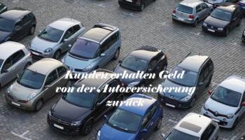 Auto,Autoversicherung ,Geld,Presse,News,Medien