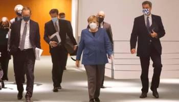 Berlin,Politik,Presse,News,Medien,
