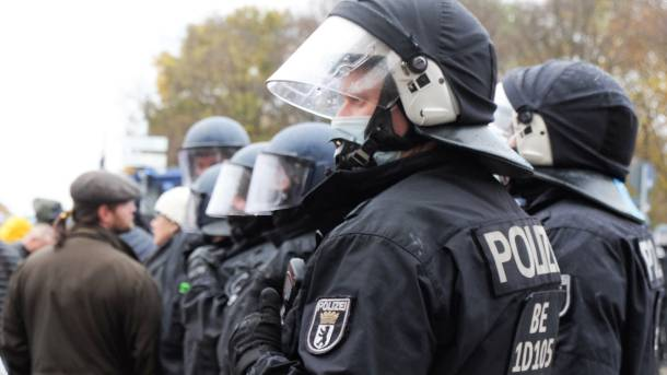 B1811,Berlin,Presse,News,Medien,Protest