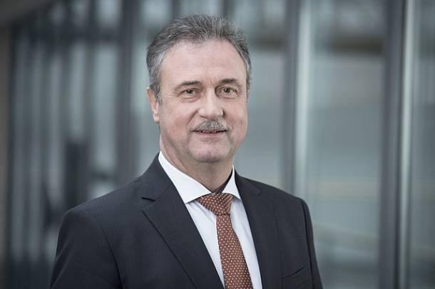 Claus Weselsky,Presse,News,Impfvorrang,Schlagzeilen,Berlin