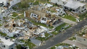 Naturkatastrophen,Klimawandel,Schlagzeilen,News,Presse,Medien
