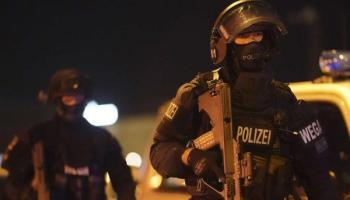 Österreich,Wien,Presse,News,Medien,Anschlag in Wien