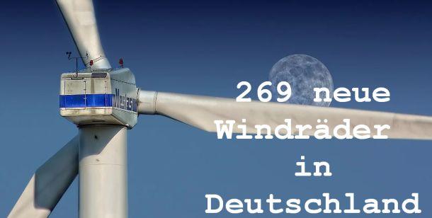 Berlin,Windrad,Windräder,Presse,News,Schlagzeilen,Medien,Politik