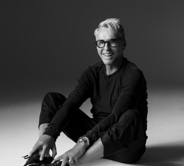 Wolfgang Joop,ALDI,Lifestyle,Presse,News,Medien