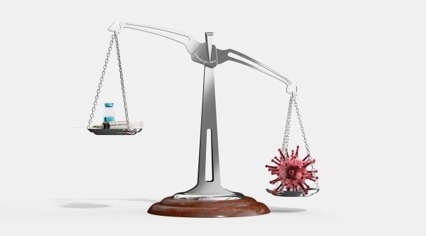 BioNTech,Pfizer,Impfstoff,Presse,News,Medien