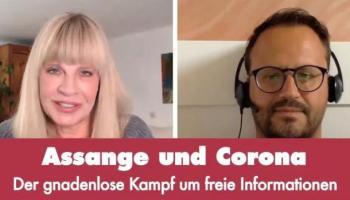 Julian Assange,Wikileaks,,Medien,Presse,News