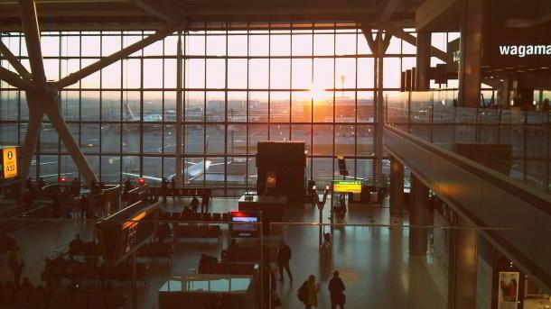 London,Luftverkehr,Presse,News, Großbritannien