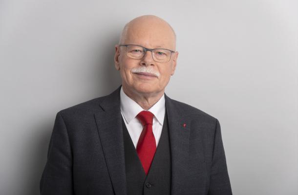 Ulrich Mäurer,Bremen,Politik,Presse,News