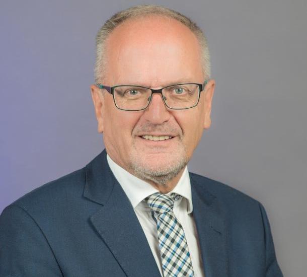 Werner Keggenhoff,Trier,Amokfall,Presse,News,Medien,Schlagzeilen
