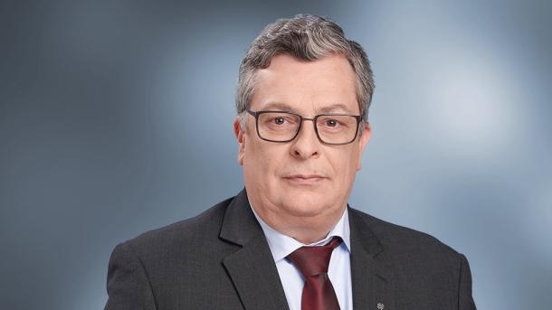 Carsten Hütter,AfD,Politik,Presse,News,Medien