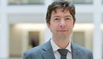 Christian Drosten,Berlin,Politik,Presse,News