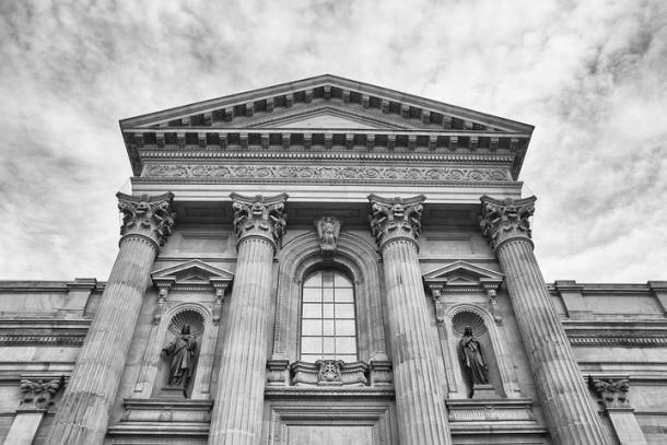 Gerichtsgebäuden,News,Sicherheit,Presse