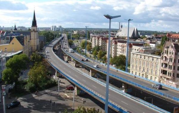 Halle, Sachsen-Anhalt,Rechtsprechung,News,Medien