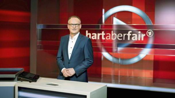 Hart aber fair,Berlin,Medien,Impfstoff