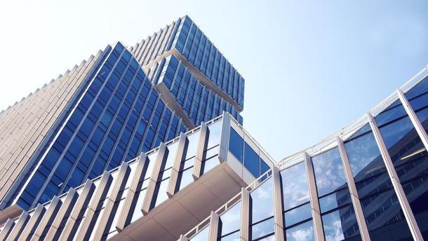 Immobilienwirtschaft,Berlin,Presse,News,Medien