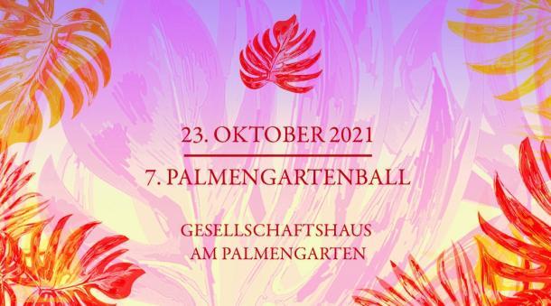 Palmengartenball,Frühlingsball ,Frankfurt,Presse,Medien
