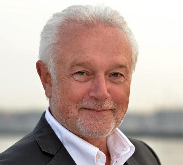 Markus Söder,Politik,Presse,News,Medien