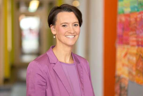 Claudia Bogedan,Politik,Bremen,