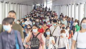 Coronavirus-Pandemie,Presse,News,Medien,Uni Hamburg