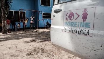 Ebola,Kinder,Presse,News,Medien,Bericht