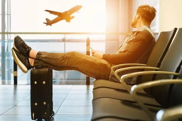 Airlines,Reisen,Presse,News,Medien